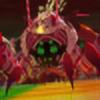 arandomcore's avatar