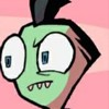 ARandomOcDesigner's avatar