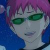 arandomperson124's avatar