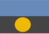 Arandompokemonfan's avatar