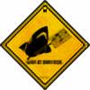 ARandomPyroShark's avatar
