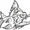 ARandomShark's avatar