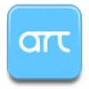 aRandomTom's avatar