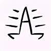 aranea-mater's avatar