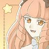 Araneas-Adopts's avatar