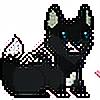 Aranel-Elensar's avatar