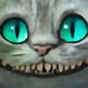 Aranel-Inglorion's avatar