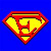 Aranel-Taralom's avatar