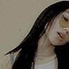 AranelFae's avatar