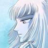 AranelFealoss's avatar