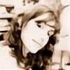 Aranelita's avatar