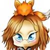 AranelPhoto's avatar