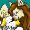 AranelSaraphim's avatar