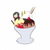 aranger's avatar