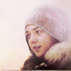 Arangirl's avatar