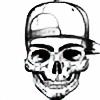 arangojd92's avatar
