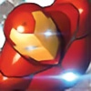 Aranis6891's avatar