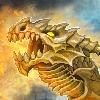 arankin's avatar