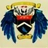 Aranniel's avatar