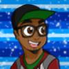 AranOcean's avatar