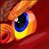 Aranphin's avatar