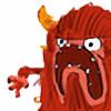 Aranthulas's avatar