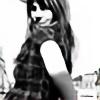 arantzasestayo's avatar