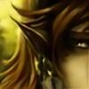 AranVinnus's avatar