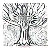 AranwA-Tari's avatar