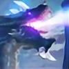 aranwion1234's avatar