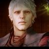 AranyAretha's avatar