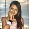 AraOhhh's avatar