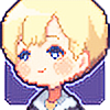 araonthetrain's avatar