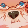 AraPersonica's avatar