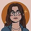 Araphiel's avatar