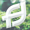 ArapolArts's avatar