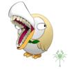 Araquanophobia's avatar