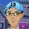 araquem's avatar