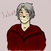 araquilia's avatar