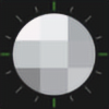 ArarauraYT's avatar