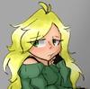 araregemstone's avatar