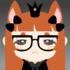 ararothea's avatar