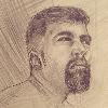 arasacer's avatar