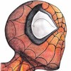 ARASART's avatar
