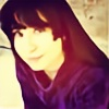 Arasca's avatar