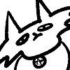 AraSFwitch's avatar