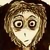 Arasghoul's avatar