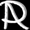 Arash0098's avatar