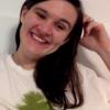 Arasha's avatar