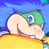 Arashi-H's avatar